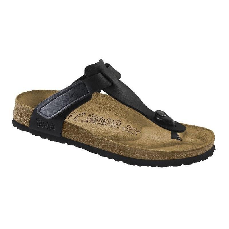 9686cf545c6 Shop the best selection of birkenstock sandals for men
