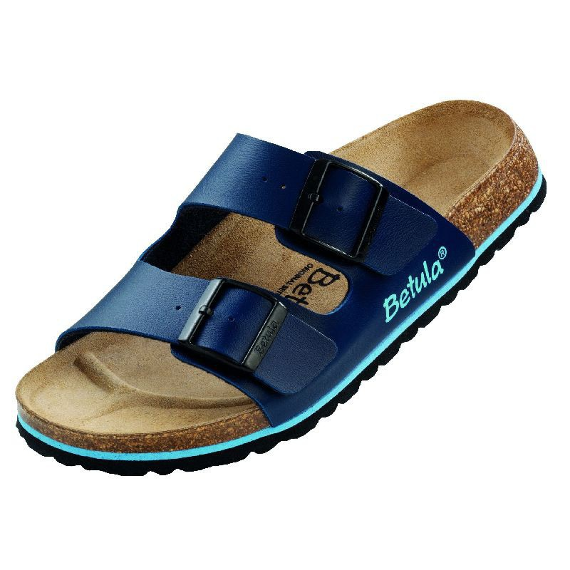 Best Sandals For Plantar Fasciitis Betula Sandals In Canada