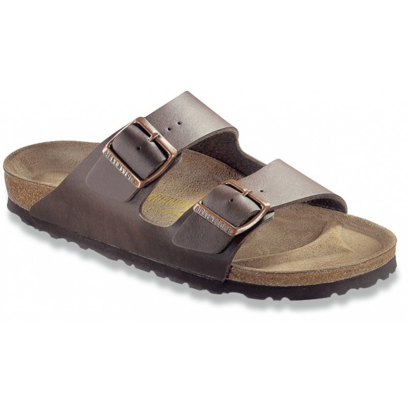 birkenstock arizona narrow 38