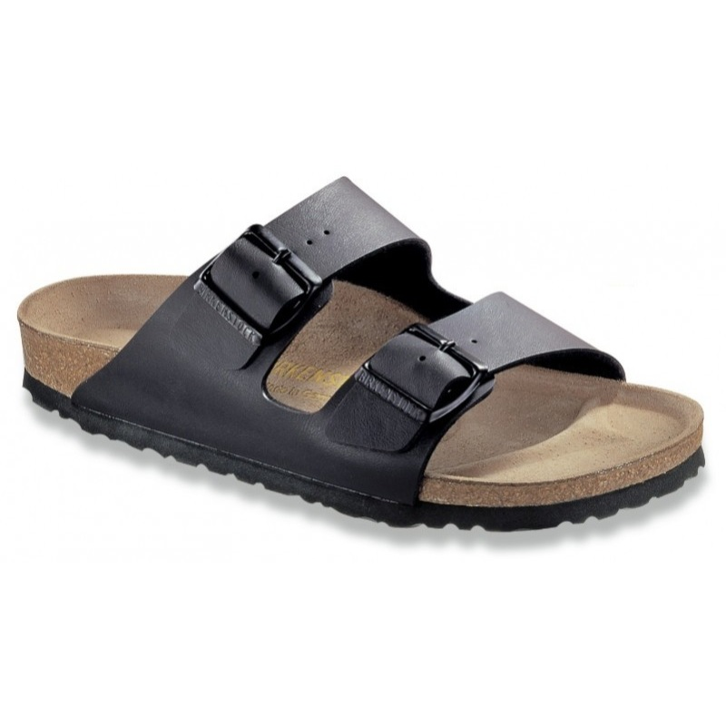 birkenstock shoes price