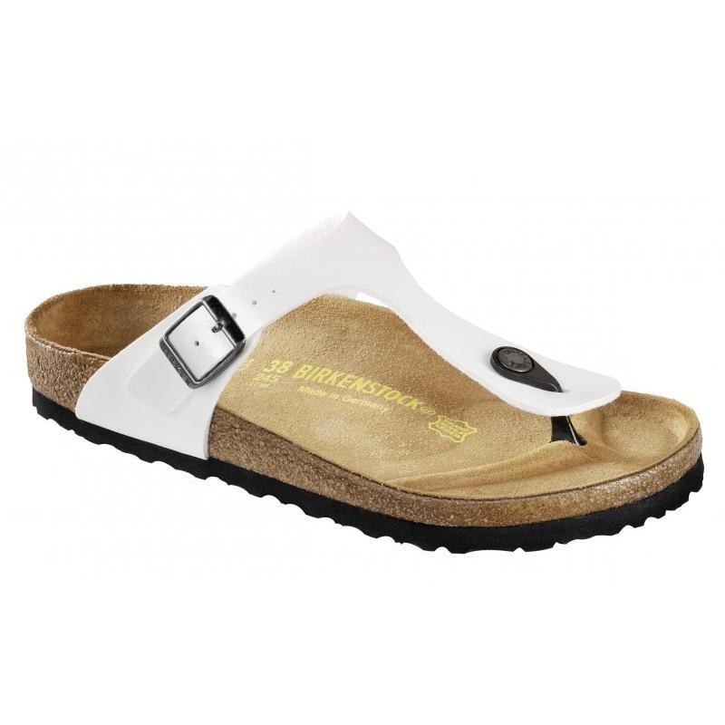 Birkenstock-Gizeh-Sandals-regular-and-narrow-width-different-colors-Birko-Flor