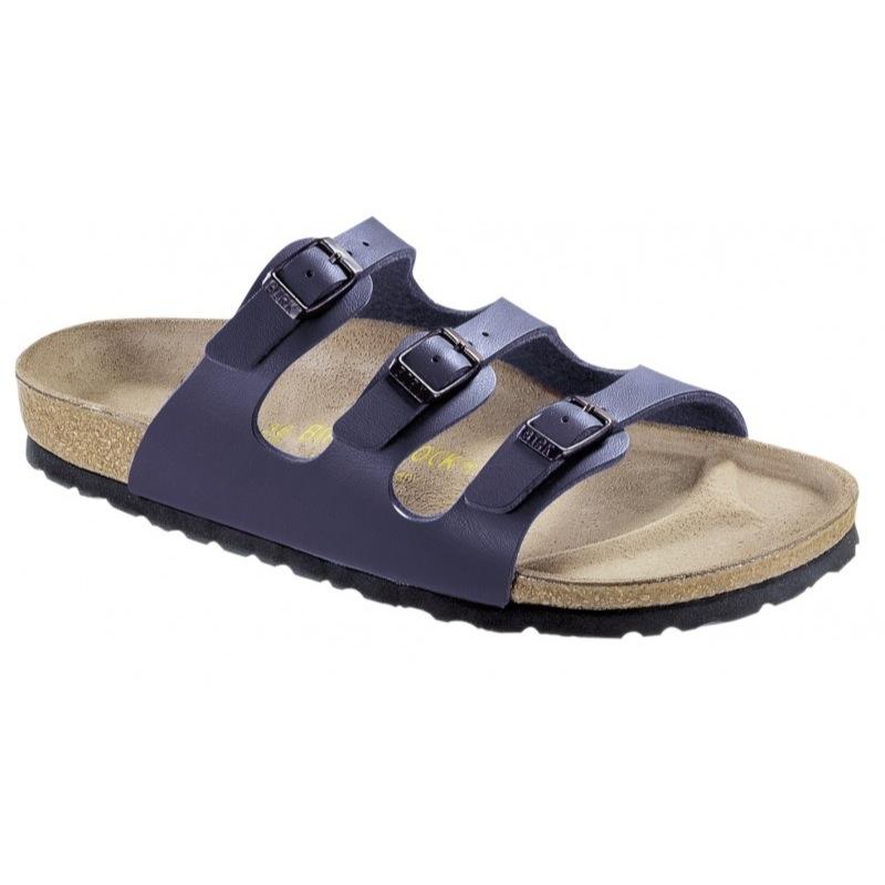 birkenstock florida sandals regular and narrow width. Black Bedroom Furniture Sets. Home Design Ideas