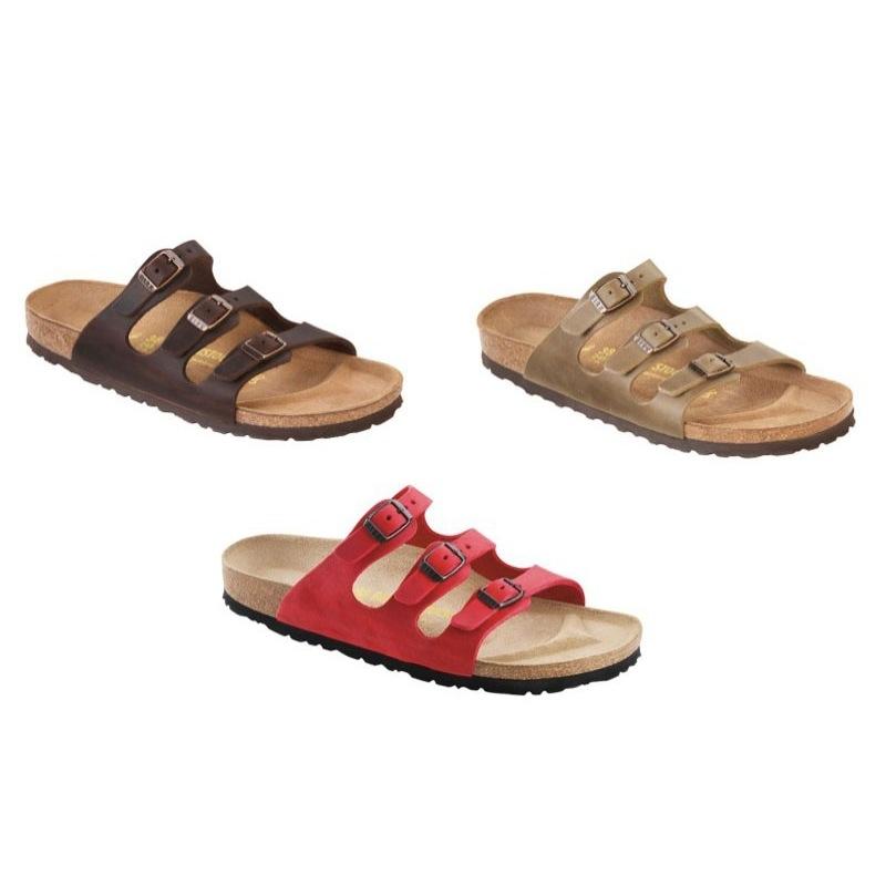 580c363c008a42 Discount Beige Birkenstock Arizona Sandals Us Stylish Walking Shoes ...