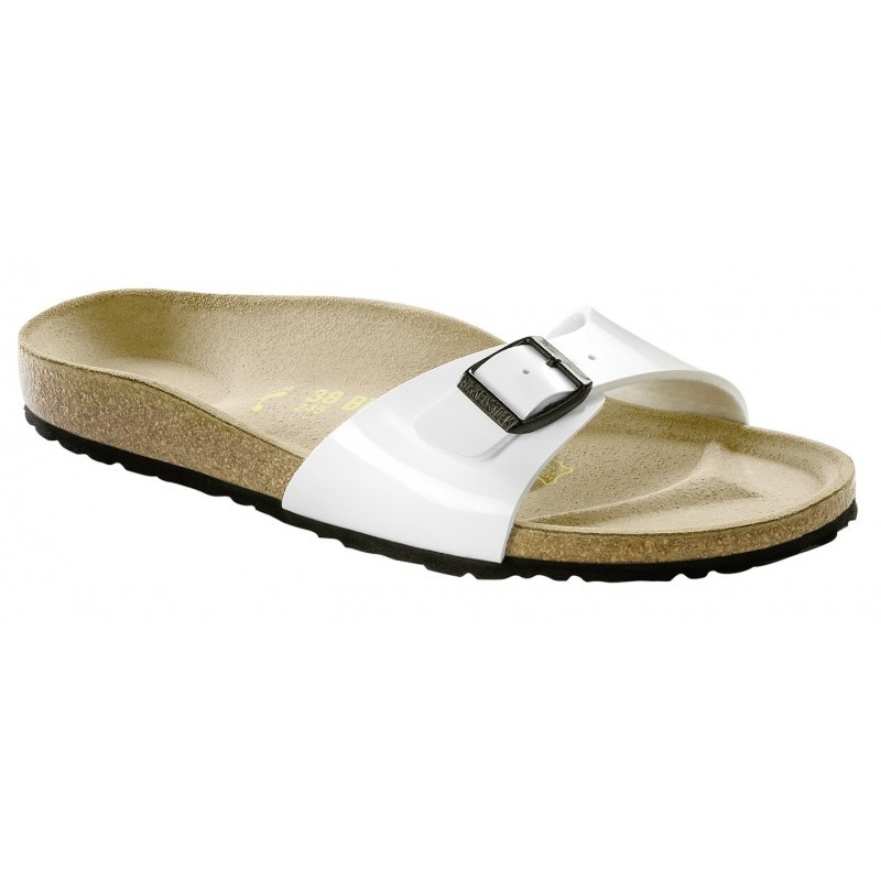 Innovative Up To 65 Off Birkenstock Womens Sandals Mirror Silver Toe Thong