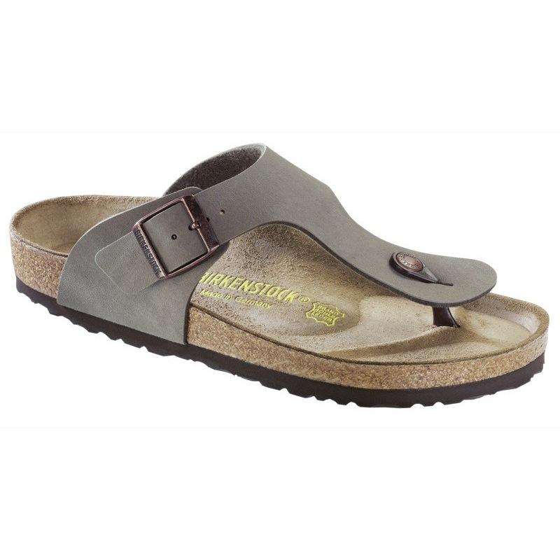Birkenstock Ramses sandals Birko-Flor - Made in Germany