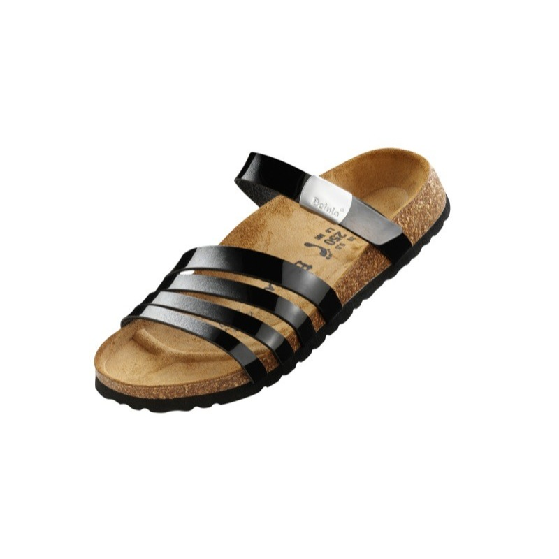 Cool  About NEW BETULA By BIRKENSTOCK BOMBAY SANDALS WOMEN39S 42 EU 11 US