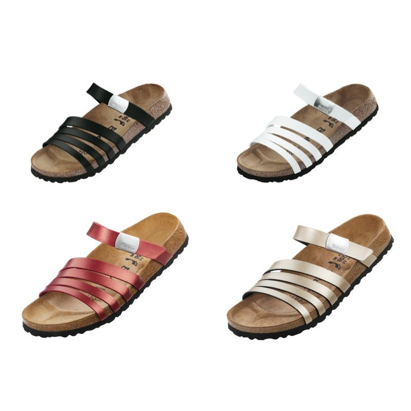 Awesome Clothing Shoes Amp Accessories Gt Women39s Shoes Gt Sandals Amp F