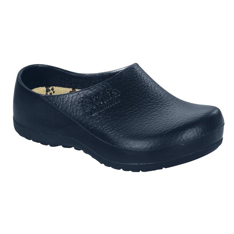 Birki Shoes Store