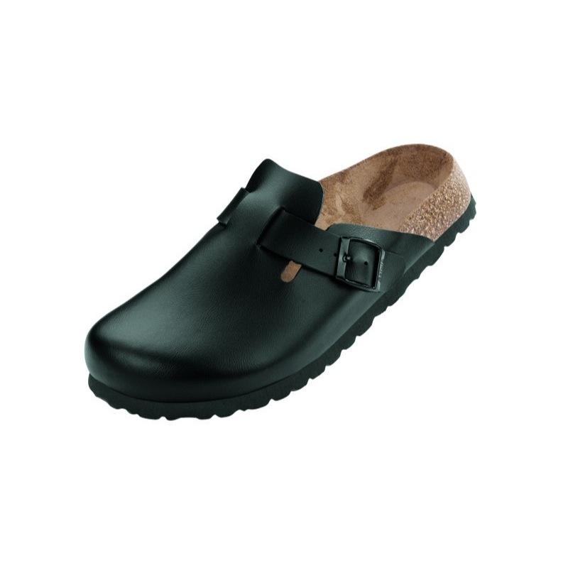 betula flip flops sandals beach shoes mince his words. Black Bedroom Furniture Sets. Home Design Ideas