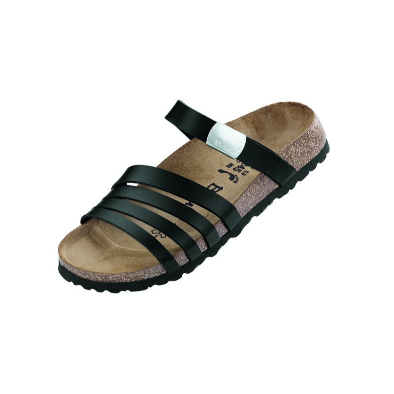Amazing Betula Is An Offshoot Of Birkenstock Started By Christian  I Would Like To Say That The Birkenstock Madrid Sandal Is For Men And Women Maybe The Pink Ones Should Only Be Worn By Girls But Guys Can Pull Off The Rest Of Them I Frequently