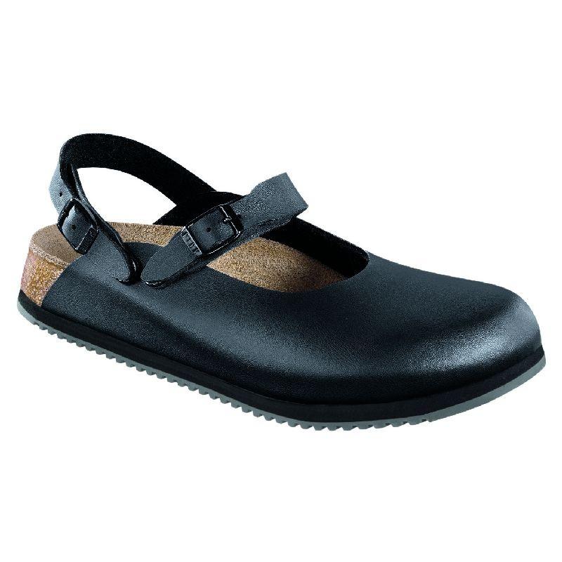 Alpro Shoes Uk