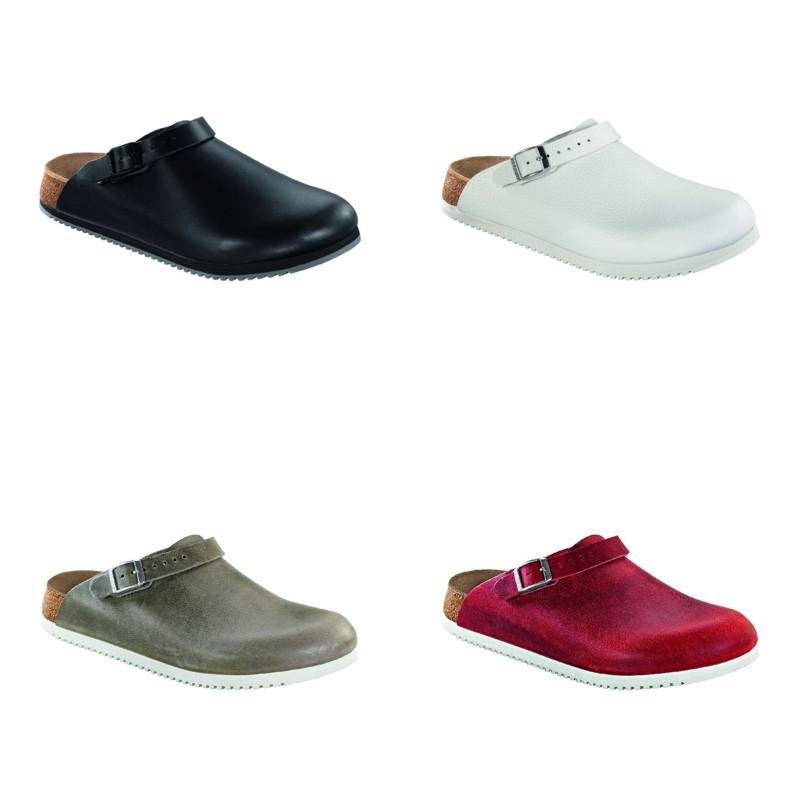 Shoe Width Uk C D