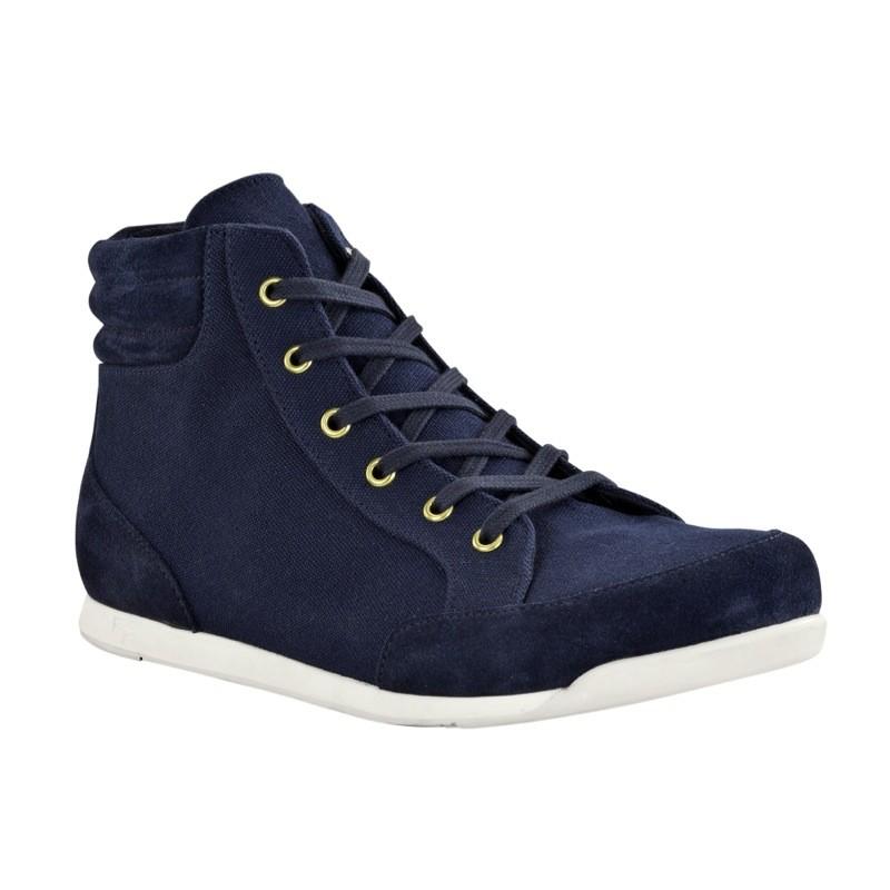 birkenstock shoes casuals prien leather ebay