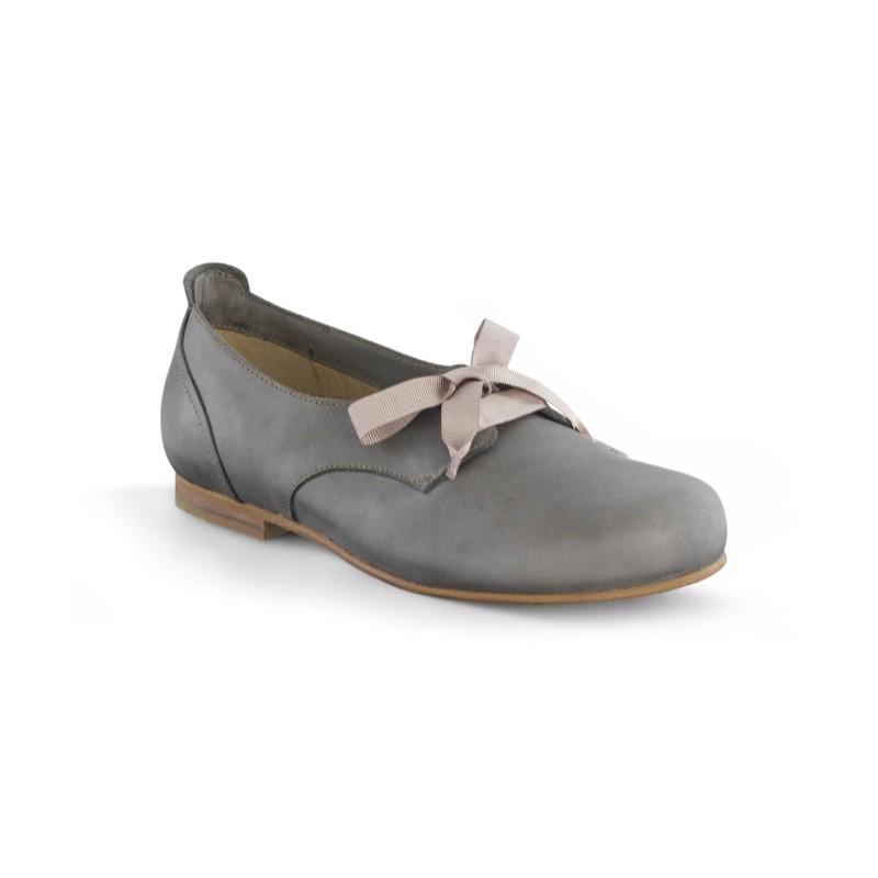 Birkenstock-Shoes-Women-Dress-Perugia-Leather
