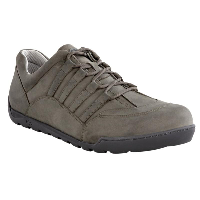 birkenstock shoes men casuals hannover leather made in germany ebay. Black Bedroom Furniture Sets. Home Design Ideas