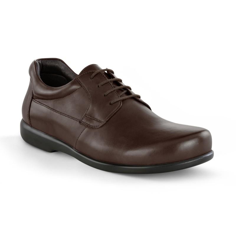 birkenstock shoes men lightweight potsdam leather made in germany ebay. Black Bedroom Furniture Sets. Home Design Ideas