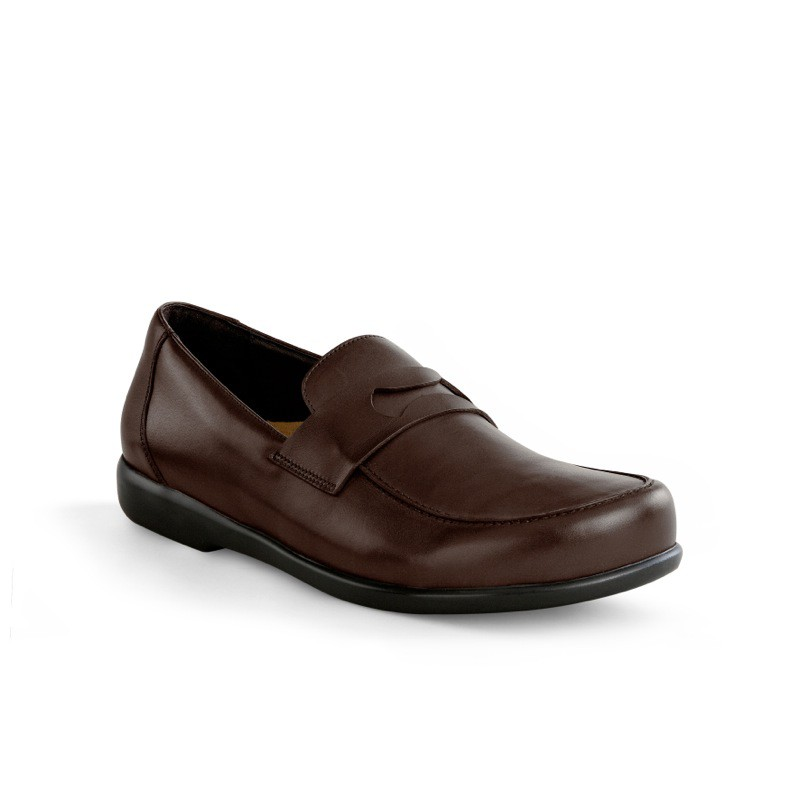 birkenstock shoes lightweight brandenburg leather