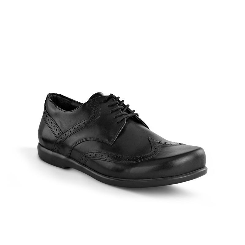 birkenstock shoes men lightweight muenster leather made in germany ebay. Black Bedroom Furniture Sets. Home Design Ideas