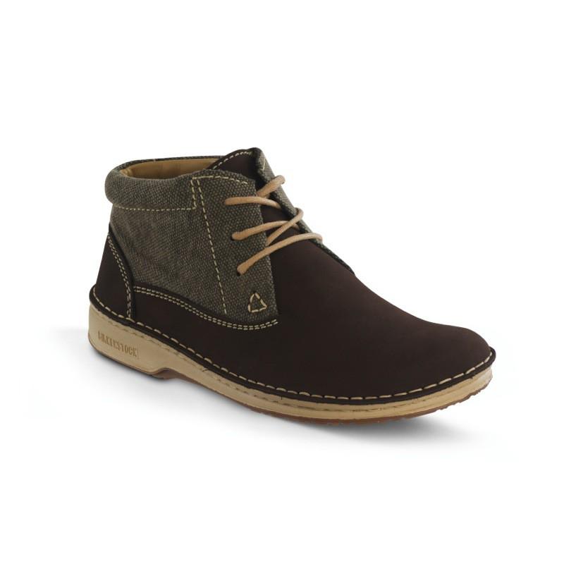 Birkenstock Shoes Originals - Memphis High