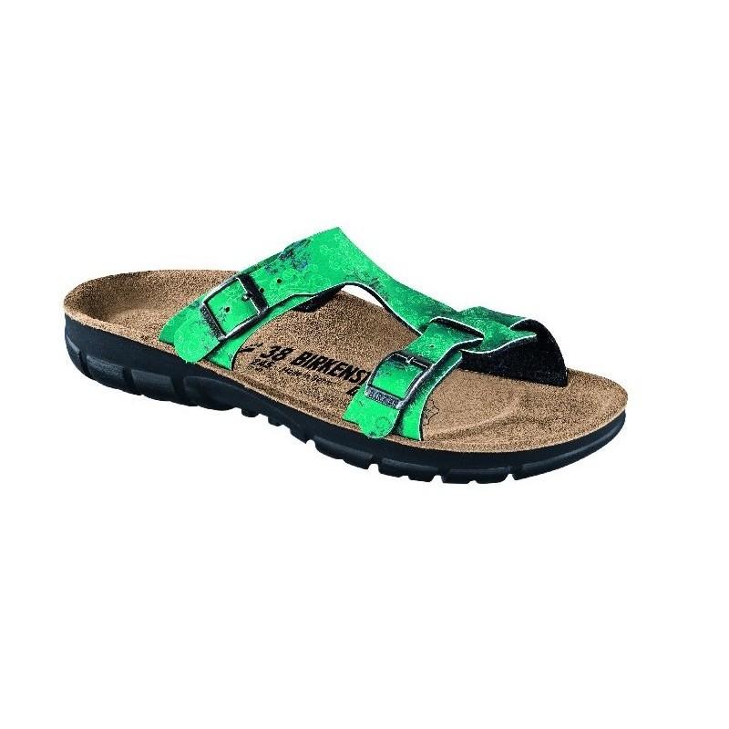 2ca17bdc495d52 Birkenstock Birkis Katalog Mens Thong Sandals