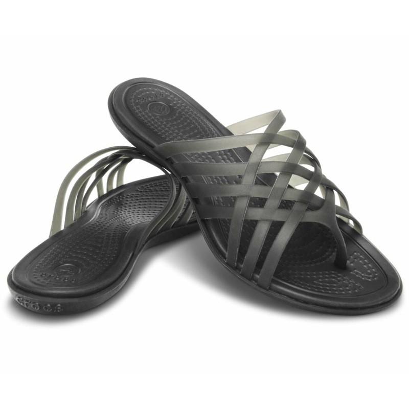 Huarache Shoes Brown Women