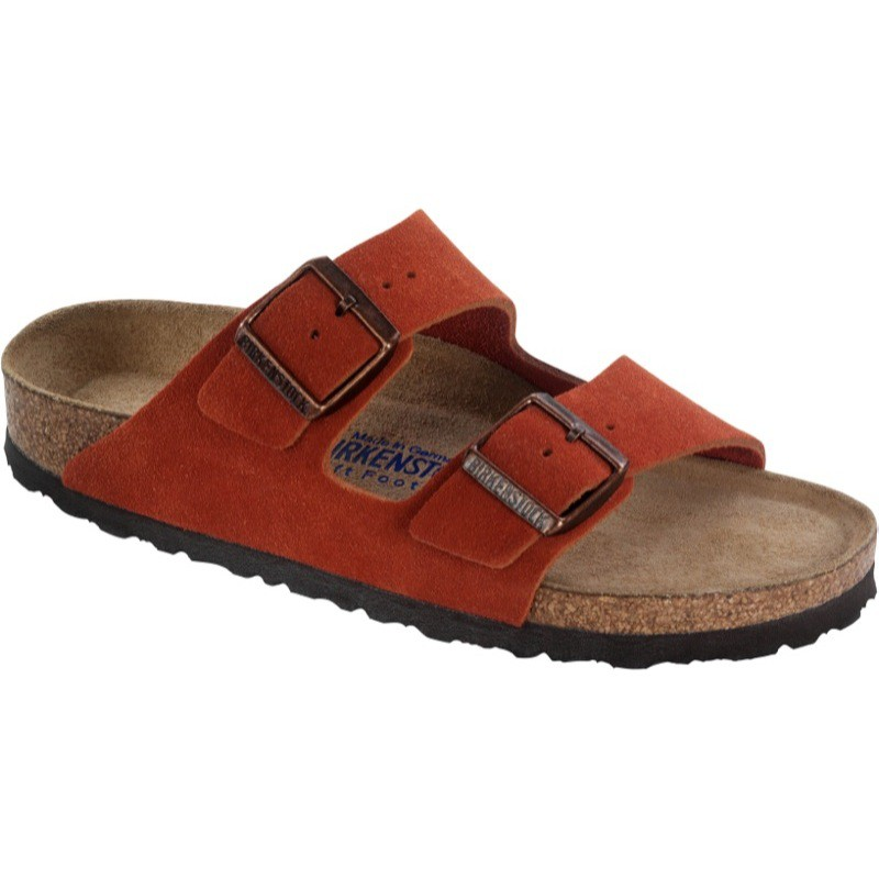 7db30cebdf8 What To Wear With Birkenstock Arizona Nurses Shoes
